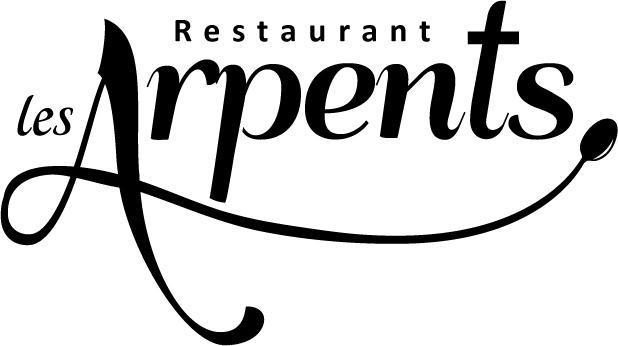 Restaurant Les Arpents