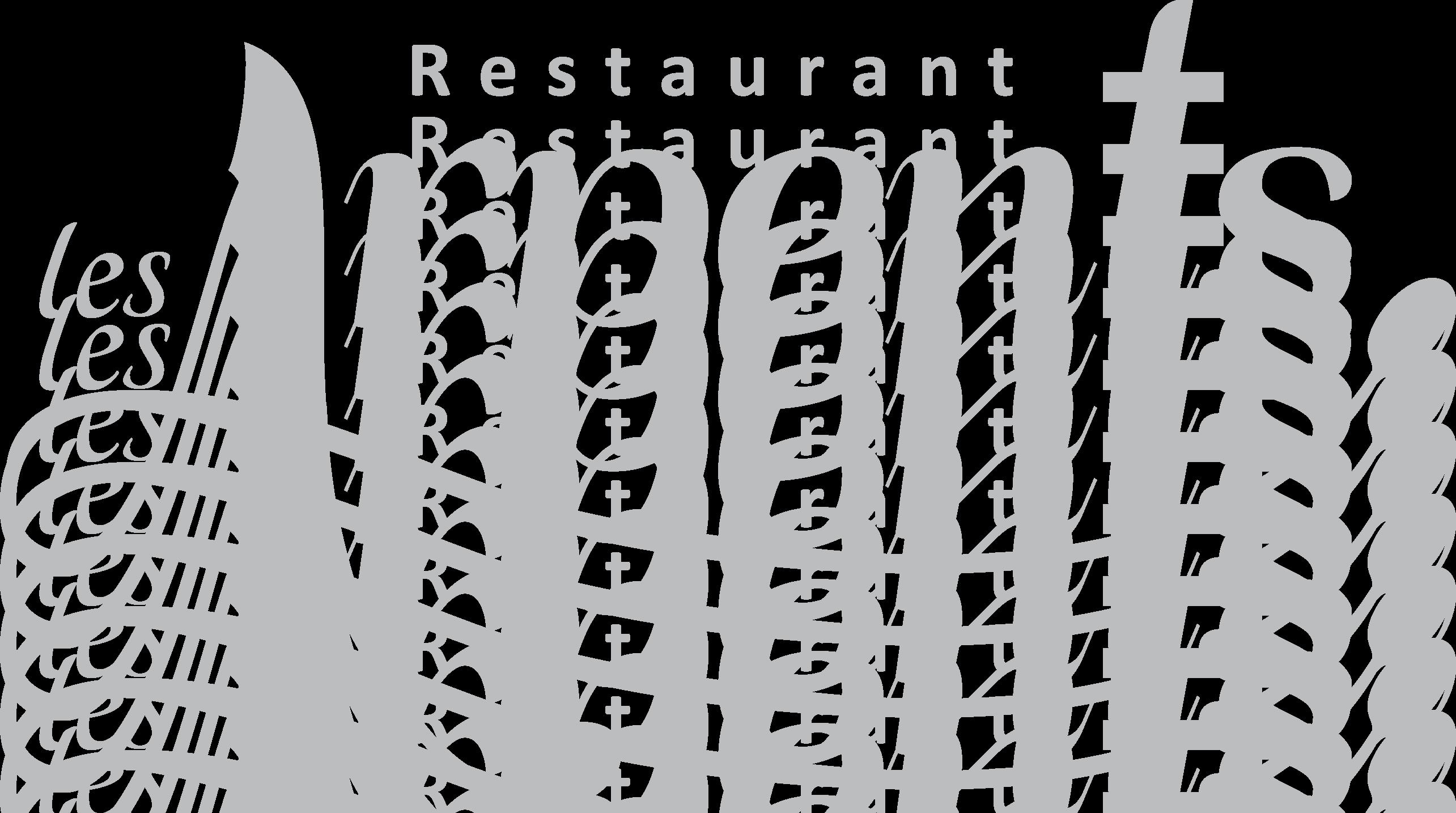 Restaurant Les Arpents à Amboise